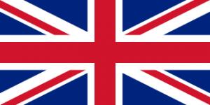 English - about us